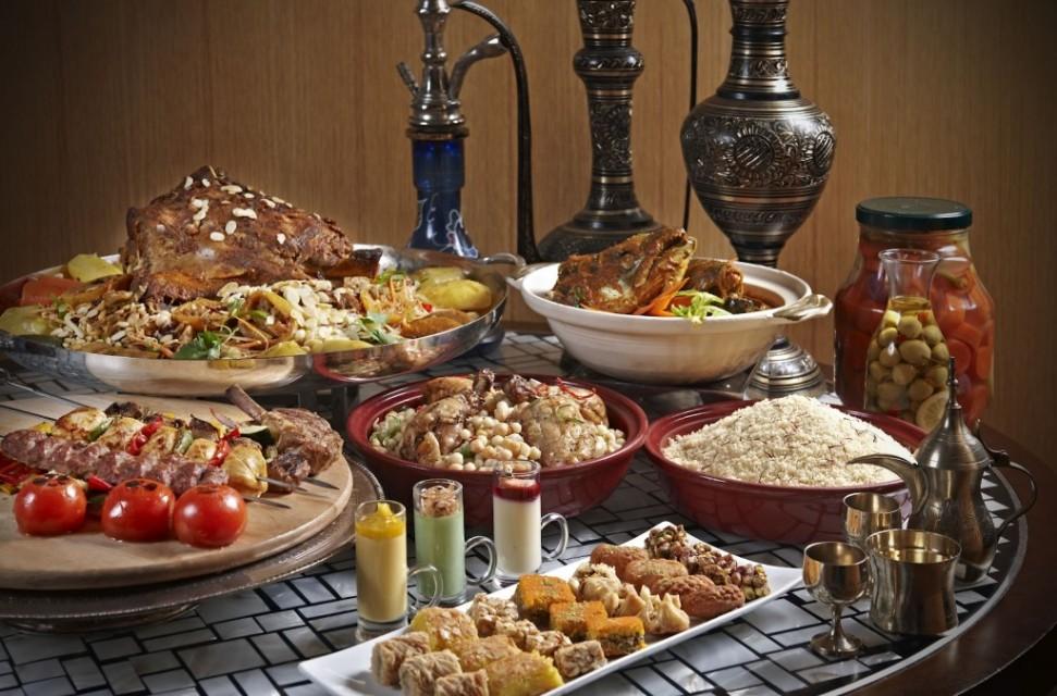 Marokkaanse-catering-3