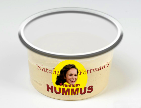 hummus-recept-3