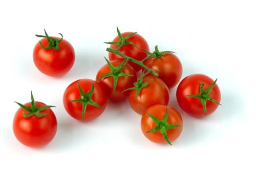 Egyptische tomatensaus